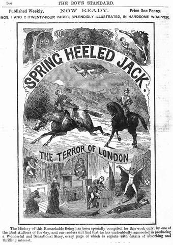 spring-heeled-jack-2 (1)